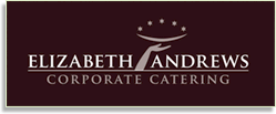 Elizabeth Andrews Corporate Catering