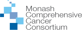 Monash Comprehensive Cancer Consortium