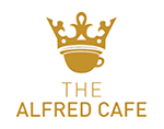 The Alfred Cafe